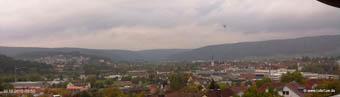 lohr-webcam-10-10-2015-09:50