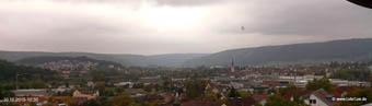 lohr-webcam-10-10-2015-10:30