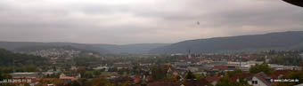 lohr-webcam-10-10-2015-11:30
