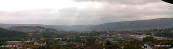 lohr-webcam-10-10-2015-13:10