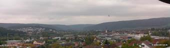 lohr-webcam-10-10-2015-13:40