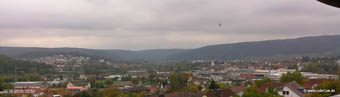 lohr-webcam-10-10-2015-13:50