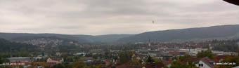 lohr-webcam-10-10-2015-14:30