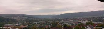 lohr-webcam-10-10-2015-14:50
