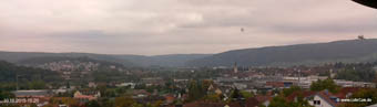 lohr-webcam-10-10-2015-15:20