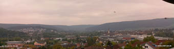 lohr-webcam-10-10-2015-15:40