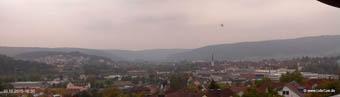 lohr-webcam-10-10-2015-16:30