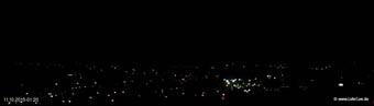 lohr-webcam-11-10-2015-01:20