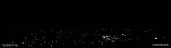 lohr-webcam-11-10-2015-01:40