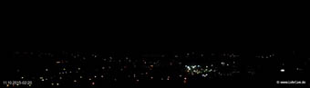 lohr-webcam-11-10-2015-02:20