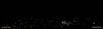 lohr-webcam-11-10-2015-02:40