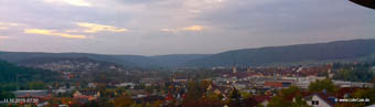 lohr-webcam-11-10-2015-07:30