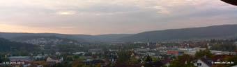 lohr-webcam-11-10-2015-08:10
