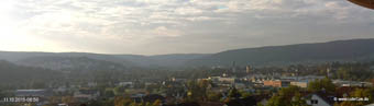 lohr-webcam-11-10-2015-08:50