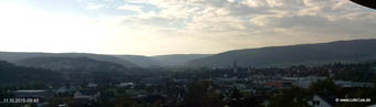 lohr-webcam-11-10-2015-09:40
