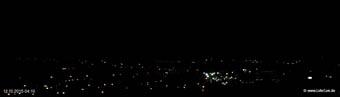 lohr-webcam-12-10-2015-04:10
