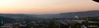 lohr-webcam-12-10-2015-07:40