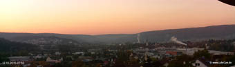 lohr-webcam-12-10-2015-07:50