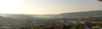 lohr-webcam-12-10-2015-09:10