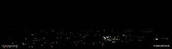 lohr-webcam-13-10-2015-00:00