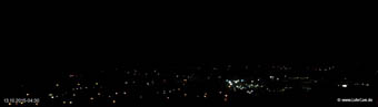 lohr-webcam-13-10-2015-04:30