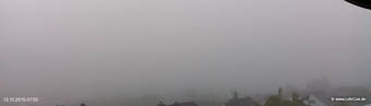 lohr-webcam-13-10-2015-07:50