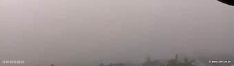 lohr-webcam-13-10-2015-08:10