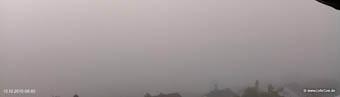 lohr-webcam-13-10-2015-08:40