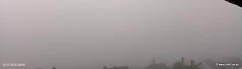 lohr-webcam-13-10-2015-08:50