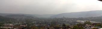 lohr-webcam-13-10-2015-14:30