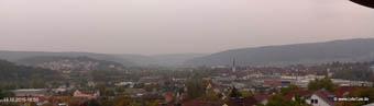 lohr-webcam-13-10-2015-16:50