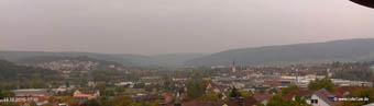lohr-webcam-13-10-2015-17:10