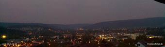 lohr-webcam-13-10-2015-18:50