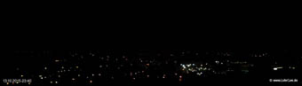 lohr-webcam-13-10-2015-23:40