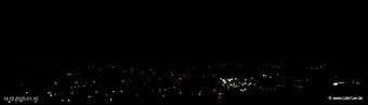 lohr-webcam-14-10-2015-01:10
