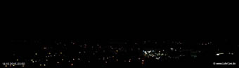 lohr-webcam-14-10-2015-03:50