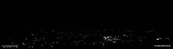 lohr-webcam-14-10-2015-04:00