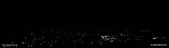 lohr-webcam-14-10-2015-04:10