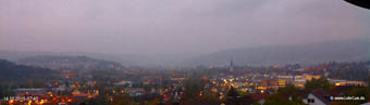 lohr-webcam-14-10-2015-07:40