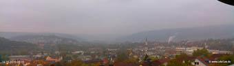 lohr-webcam-14-10-2015-08:10