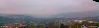lohr-webcam-14-10-2015-08:20
