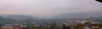 lohr-webcam-14-10-2015-08:30