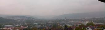 lohr-webcam-14-10-2015-08:50