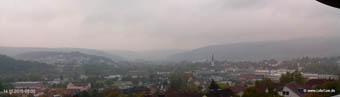 lohr-webcam-14-10-2015-09:00