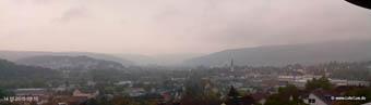 lohr-webcam-14-10-2015-09:10
