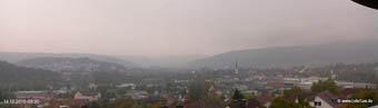 lohr-webcam-14-10-2015-09:30
