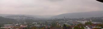 lohr-webcam-14-10-2015-10:20