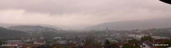 lohr-webcam-14-10-2015-10:40
