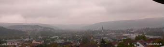lohr-webcam-14-10-2015-11:00