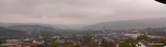 lohr-webcam-14-10-2015-11:10